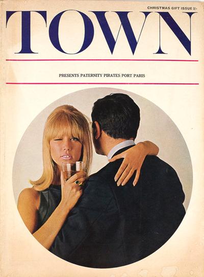 towm-magazine