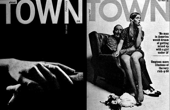 town-magazine3