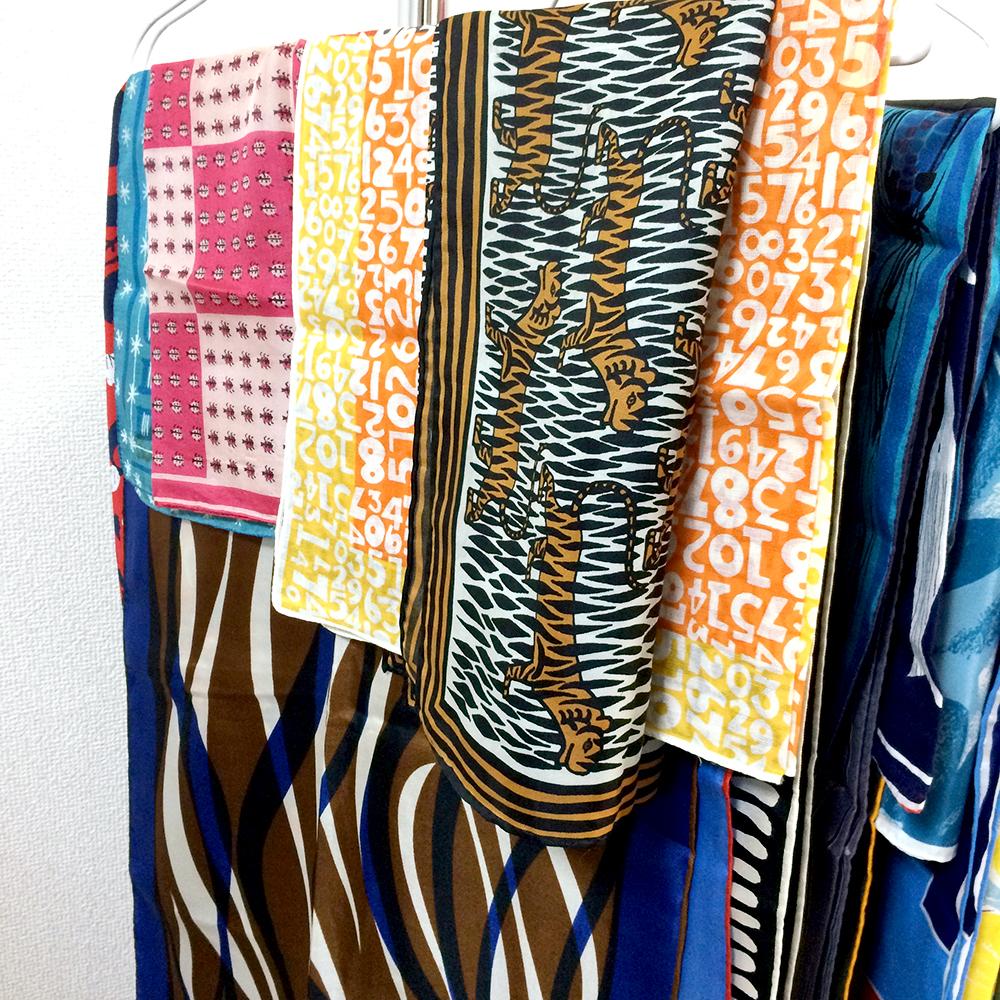 2016-0723-スカーフ
