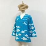 vera-blouse-fish-680x680