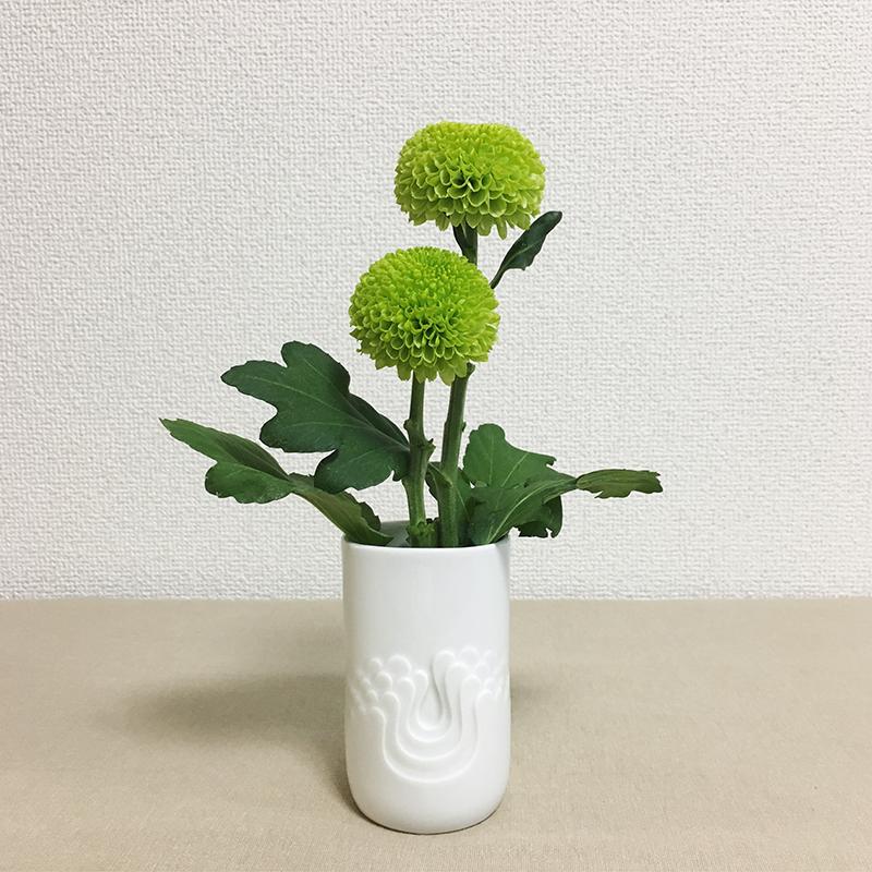 タピオ・ヴィルカラの花瓶