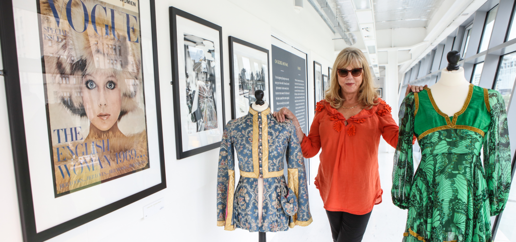 pattieBoyd-exhibiton2
